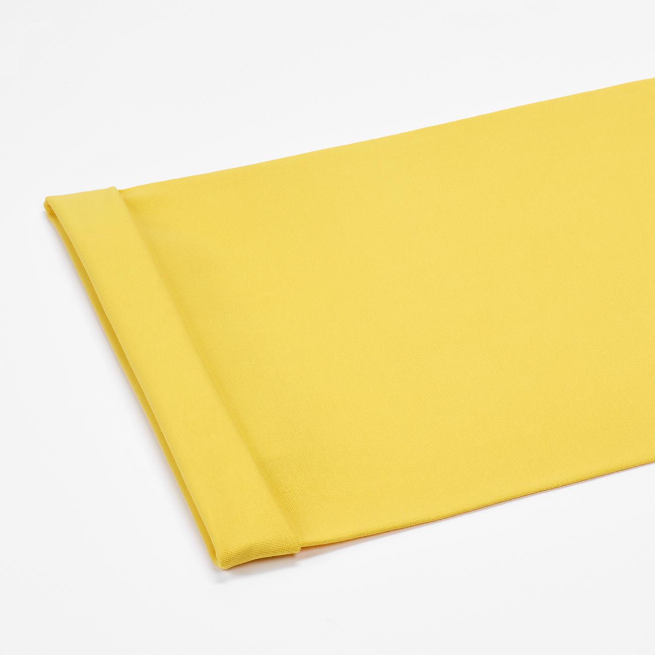 Meterware b ndchenstoff gelb Markisenstoff meterware schweiz