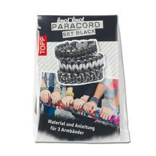 knot*knot Paracord knot*knot Paracord