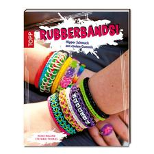 "Buch ""Rubberbands!"" Buch ""Rubberbands!"""