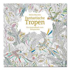 """Buch """"Fantastische Tropen"""""""