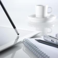 The Pencil Unentbehrlicher Helfer für Smartphone, Tablet & Co.
