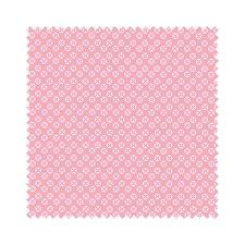 Meterware - Summer Loft, Blumenkreis Romantisch-schöne Dessins mit leichten Farben und Mustern.