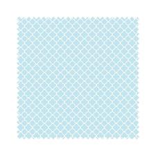 Meterware - Summer Loft, Tiles Romantisch-schöne Dessins mit leichten Farben und Mustern.