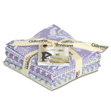 "Fat Quarter Bundles ""Notting Hill"""