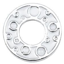 Kreise, Weiss