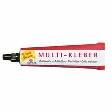 Multi-Kleber