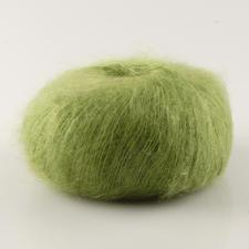 051 Apfelgrün