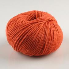 106 Orange