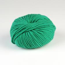 040 Smaragd
