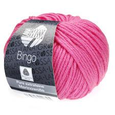 159 Pink