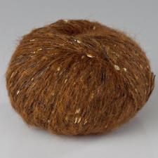 Prato von Junghans-Wolle - % Angebot % Prato von Junghans-Wolle