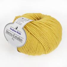 Merino-Extrafein von Junghans-Wolle - % Angebot %