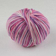 104 Rosa/Lila/Pink