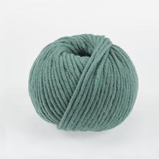 087 Jadegrün