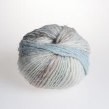 601 Rohweiss/Silbergrau/Hellgrau/Hellgrün/Blau/Rosé