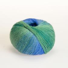 103 Blau/Grün/Jeans