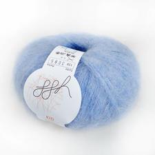 139 Eisblau