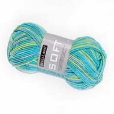 303 Jade-Color