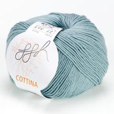 Cottina von ggh