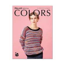 """Heft """"Special Colors No. 2"""""""
