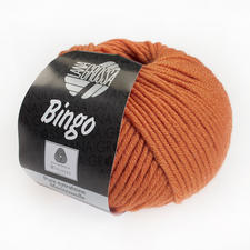 183 Orange