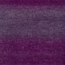 802 Weinrot/Rotviolett/Grauviolett