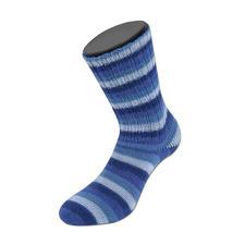 5107 Bleu/Royal/Stahlblau