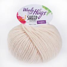 05 Wollweiss