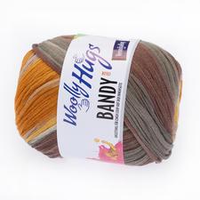 02 Braun-Senf-Color