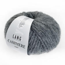 Cashmere Light von LANG Yarns