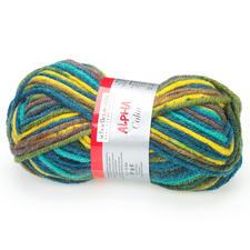 102 Oliv-Color