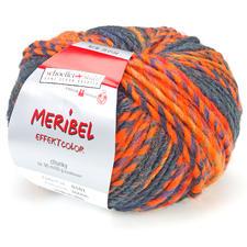 Meribel Effektcolor von Schoeller+Stahl Meribel Effektcolor von Schoeller+Stahl