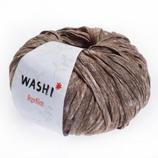 Washi von Katia - % Angebot %