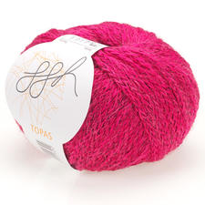 029 Pink