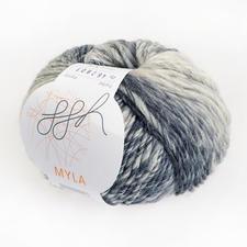 01 Grau-Wollweiss meliert