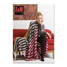 """Heft """"FAM 239 Accessoire & Home"""""""