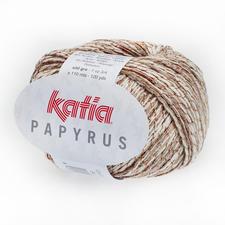 Papyrus von Katia