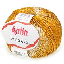 Oceania von Katia