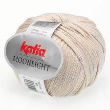 Moonlight von Katia