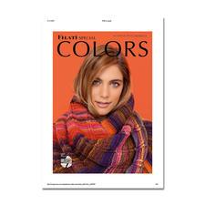 Heft - Filati Special Colors No. 3