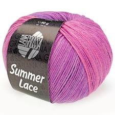 102 Pink/Lila/Blauviolett