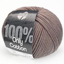 Only Cotton von Lana Grossa