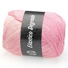 701 Zartrosa/Rosa/Pink