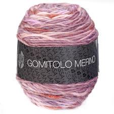 Gomitolo Merino von Lana Grossa