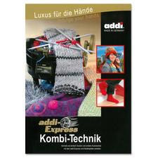 Addi-Express Kombi-Technik