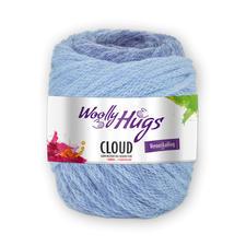 Cloud von Woolly Hugs