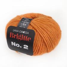 10 Orange