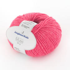 Magenta-Pink