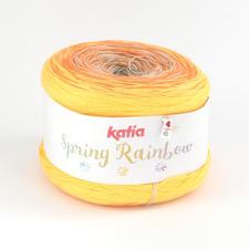 59 Gelb/Orange/Beige