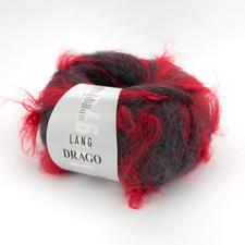 60 Schwarz/Rot